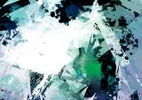 Contemporary art, digital, abstract artwork, design, modern background, artwork wallpaper, artwork