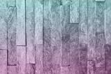 creative grunge natural quartzite stone bricks texture for design purposes.