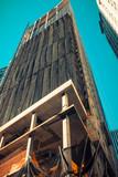 rénovation New York - 246681214
