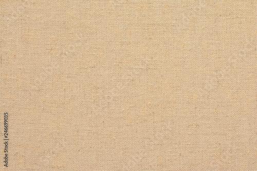 Brown fablic texture