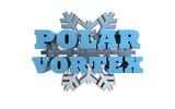 Polar Vortex - 246705241