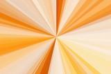 background sun light yellow abstract. sunshine. - 246798090