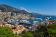 Monaco - 246861042