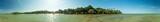 Panorâmica, Moreré - Ilha de Boipeba - 246917093