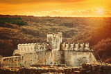 The Shumen Fortress - 247073082