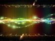 Visualization of Digital Oscillation