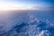 Wolkenlandschaft - 247083044