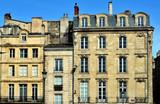 immobilier à Bordeaux - 247147235
