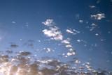 Clouds - 247165687