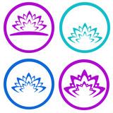 Logo Lotus - 247209850