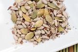 Seeds - 247219069