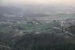 Tuscany moments  - 247228884