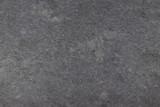 Graue Stein Texture