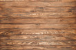 Wooden textured background with copy space