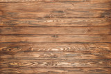 Wooden textured background with copy space - 247550089