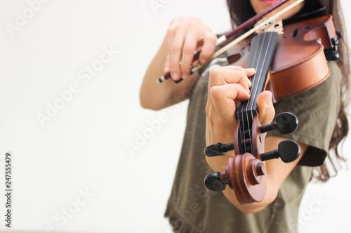 music - 247555479