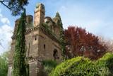 Castello Giardino di Ninfa - 247626279