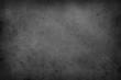 Quadro Grey textured background