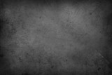 Grey textured background - 247638494