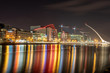 Dublin at Night - 247667467