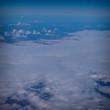 Wolken - 247675039