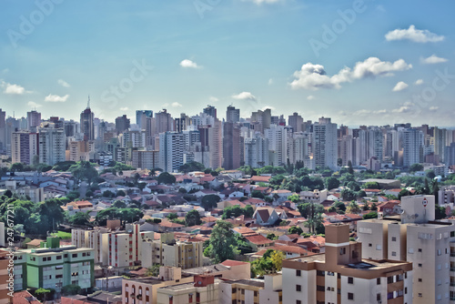 The City - 247677211