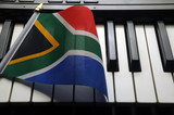 South Africa ft8106_0022