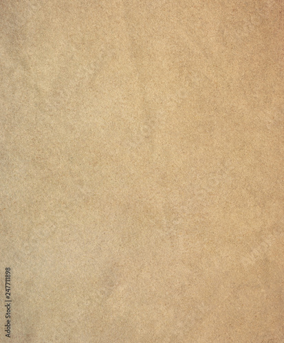 old brown paper textures - 247711898