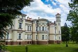 Pałac Lubomirskich w Przemyślu - 247718618