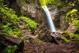 Wasserfall 1