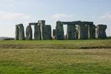 Stonehenge - 247915603