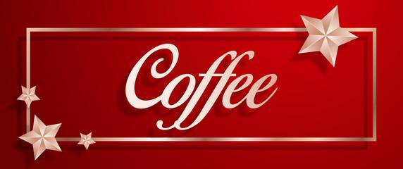 coffe © nali