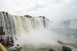 Massive Waterfalls