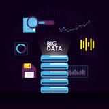 Big data technology - 248012461