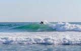 lazer litoral manobra mar oceano onda ostentar paisagem prancha recreio surf surfar turismo viagem água