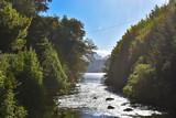 Río Correntoso - 4