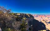 USA Grand Canyon - 248055441