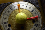 Golf sport  ft9101_0274