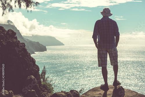 Kauai - 248099263