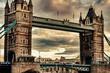 london bridge - 248103810