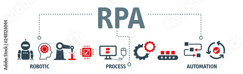 Banner RPA 1