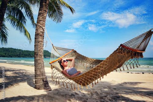 Khem beach - 248139809