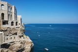 Mare Italia Puglia Polignano a mare - 248193063