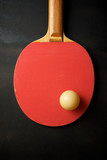 Ping pong concept