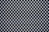 Gitter Rahmen Metall Gitterrost - 248387831