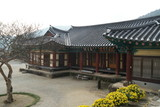 Wibongsa Buddhist Temple - 248394435