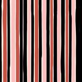 Abstract Geometric Pattern - 248418672