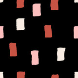 Abstract Geometric Pattern - 248418699