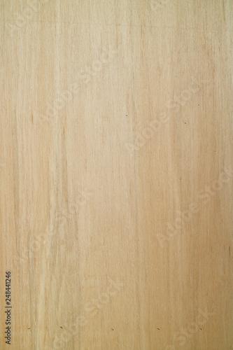 고급스러운 나무 재질 및 패턴 백그라운드 - 248441246