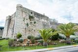 Forteca w Cascais, Portugalia - 248489408